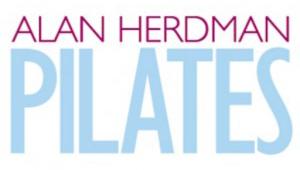 logo alan herdman