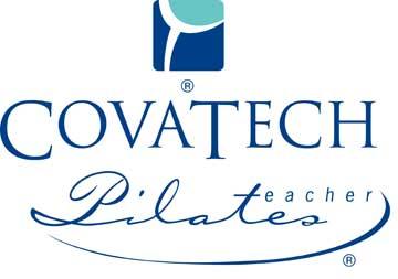 logo CovaTech