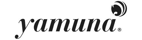 logo Yamuna