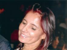 Myrna Gil Quintero
